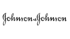 logo Johnson Johnson